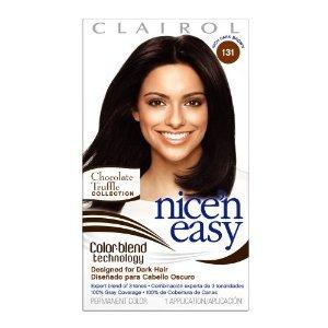 Amazon.com   Clairol Nice  n Easy Color 98f39589ad91