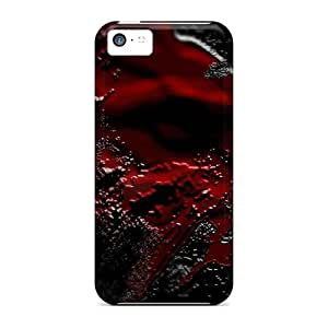 Extreme Impact Protector IHc29901NMRE Cases Covers For Iphone 5c