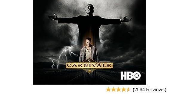 Amazon.com: Watch Carnivale: Season 2 | Prime Video