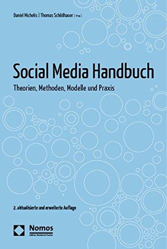 social-media-handbuch-theorien-methoden-modelle-und-praxis