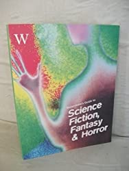 Waterstone's Guide to Science Fiction, Fantasy and Horror