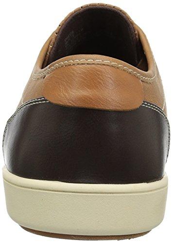 Tan Steve Fashion Fokus Men's Madden Sneaker rfc4xwqfX0