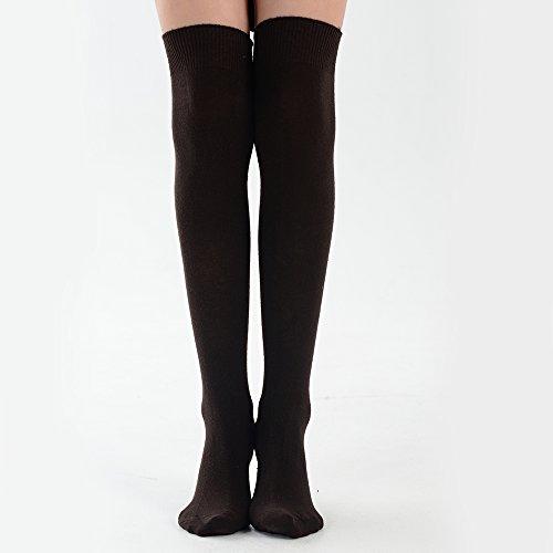 ni en secundaria 8 de para colores as Eesa escuela Adam calcetines pares de 6 wgTxPqzf