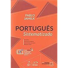 Português Sistematizado