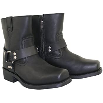 Harness Boots With Zippers - Wiring Diagram Center • on pa wiring diagram, sg wiring diagram, tx wiring diagram, hs wiring diagram, sh wiring diagram, mod wiring diagram, cb wiring diagram, pc wiring diagram, wd wiring diagram, mov wiring diagram, st wiring diagram, cr wiring diagram, cm wiring diagram, tc wiring diagram, mc wiring diagram, iso wiring diagram, hd wiring diagram, bi wiring diagram, ml wiring diagram,