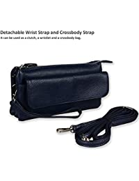 Amazon.com: Exclude Add-on - Wristlets / Handbags & Wallets: Clothing, Shoes & Jewelry