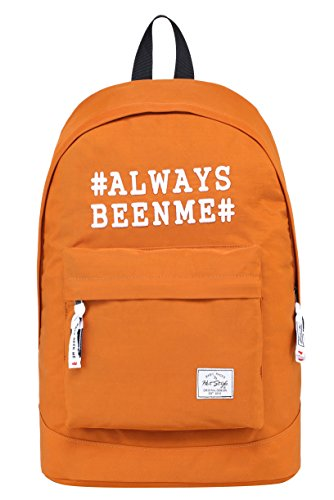 524S Cute School Backpack