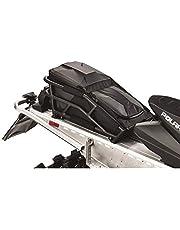"""Polaris Snowmobiles Cargo Rack Bag 144"""""""