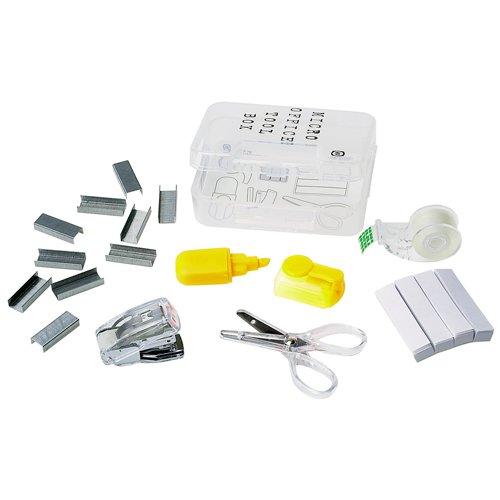 NPW Micro Office Tool Box