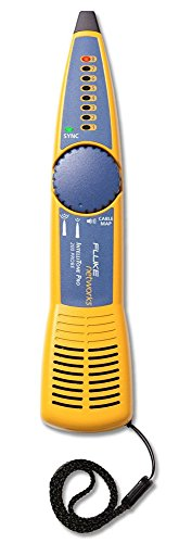 Fluke Networks MT-8200-63A IntelliTone Pro200 Probe