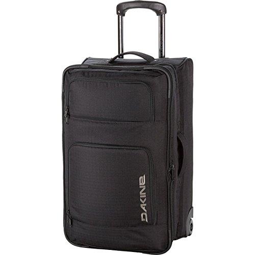 Dakine Over Under Travel Bag
