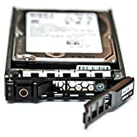 DELL 2.5 Enterprise Class 250GB Serial ATA Hot-plug Hard Drive. PN: DRK1J