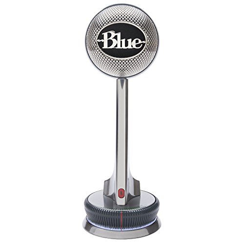 Buy mics for gaming commentary