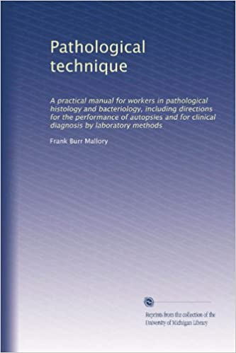 Bacteriology | Best sites for free pdf ebook download!