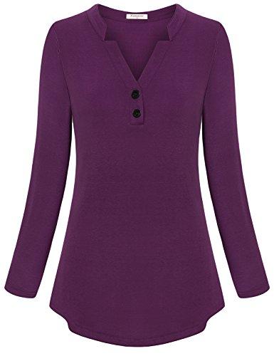 90s t shirt dress - 5