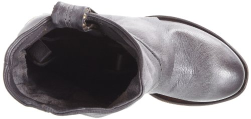 V 1969 Italia Womens Flat Sandal