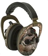 Walker's Game Ear Alpha 360
