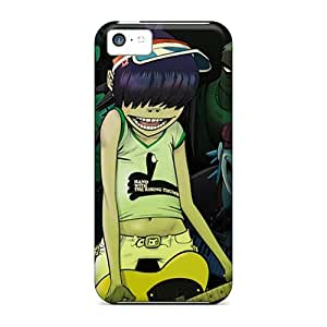XiFu*MeiExcellent Designphone Cases For iphone 4/4s Premium CasesXiFu*Mei