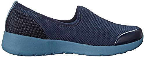 Easy Navy Multi Shoe Spirit Funrunner Women's Walking nq1wxP6qr8