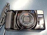 Minota Freedom Zoom 90 Quartz Date AF Minolta Lens Zoom 38-90mm MACRO 35mm Film Camera