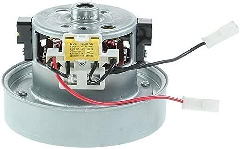 Vacspare YDK - Motor para aspiradoras Dyson DC05, DC08, DC19 y DC29 Cyclone – equipados con sobrecarga térmica: Amazon.es: Hogar