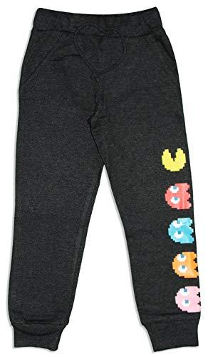 Pac Man Kids Joggers Broek