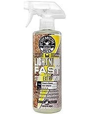 ChemicalGuys SPI_191_16 Lightning Fast Carpet Clean & Stain Remover - (16oz)