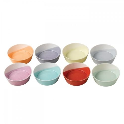 Royal Doulton Tapas Dish Set - Assorted - 4.7
