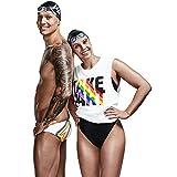 Speedo Men's Swimsuit Brief PowerFlex Eco Solar