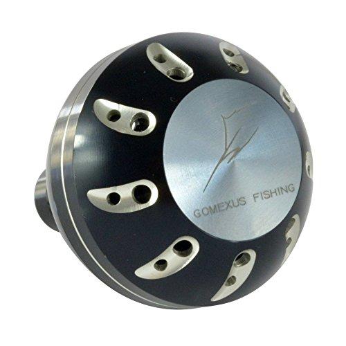 Gomexus Power Handle For Stradic FK 5000 Saragosa SW Spheros