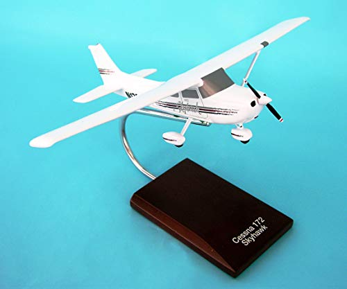 Mastercraft Collection Cessna Model C-150/152 Model Scale:1/24 ()