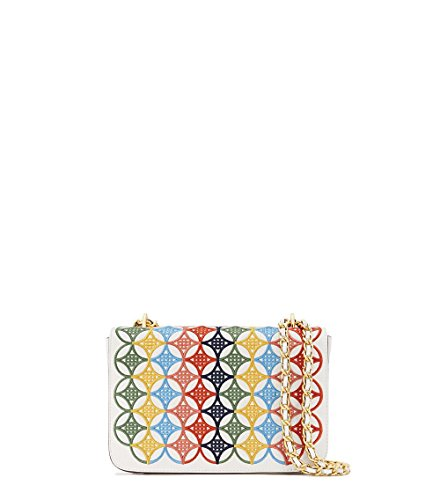 tory-burch-robinson-embroidered-adjustable-shoulder-bag-new-ivory-multi