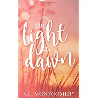 The Light at Dawn