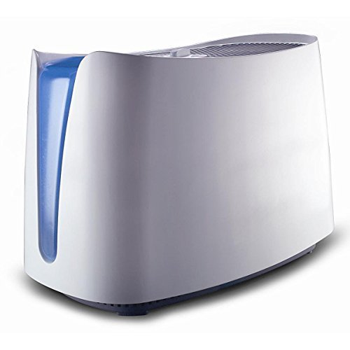 Honeywell Germ Free HCM-350 Humidifier ( 2 Gallon Capacity )