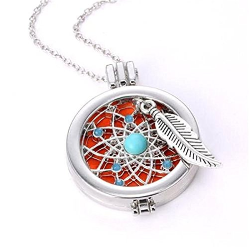 tmrow-unisex-aromatherapy-necklace-jewelry-essential-oils-lavenderdiffuser-hollow-locket-pendants