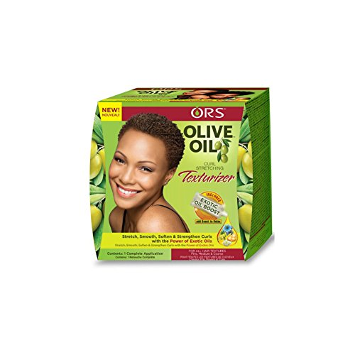 olive-oil-curl-stretching-texturizer-fine-medium-coarse-1-free-sample