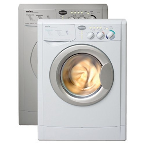 motorhome washer and dryer - 3