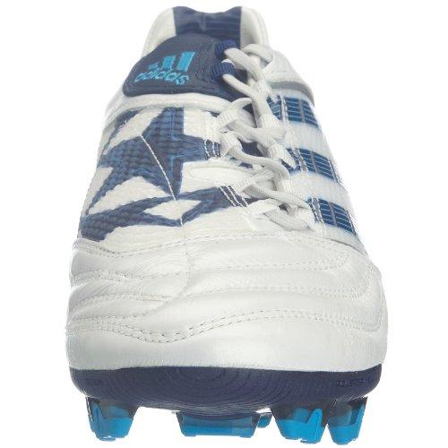 X AZZ Cl BIA Pantofole Pantofole Predator X FG adidas Donna Cl FG Predator adidas A06wOTqnqx