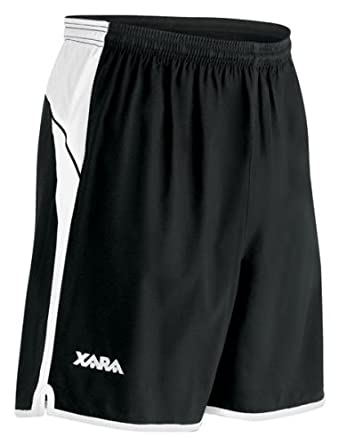 Mens Xara Universal Shorts