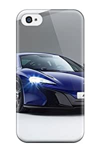 3098248K70348822 Hard Plastic ipod Tuoch5 Case Back Cover,hot 2015 Mclaren 650s Background Case At Perfect Diy