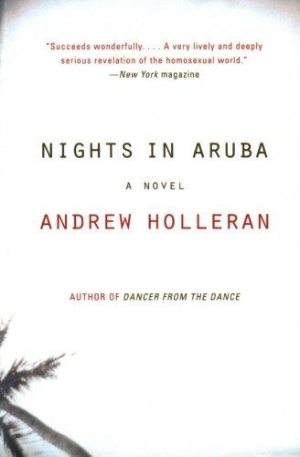 Nights in Aruba: A Novel