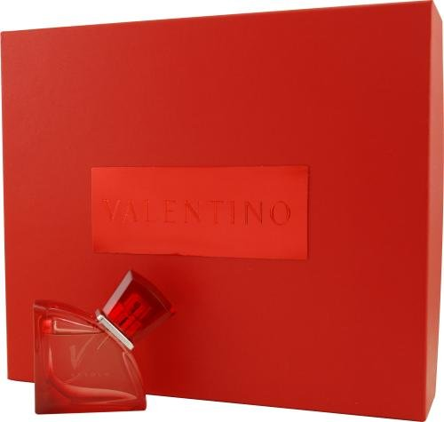 Valentino V Absolu By Valentino For Women Eau De Parfum for sale  Delivered anywhere in USA