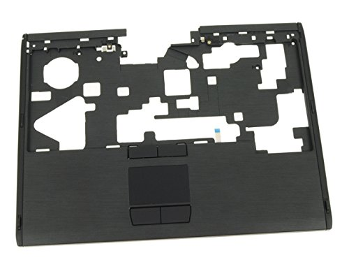 Dell Xt2 Tablet Latitude (N249H - Dell Latitude XT2 Tablet Palmrest Touchpad Assembly - N249H - Grade A)