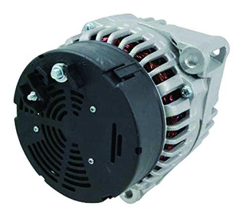 UPC 866363014562, Premier Gear PG-13779 Professional Grade New Alternator
