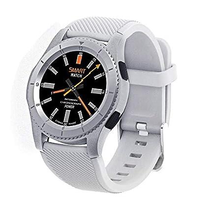 AjaxStore - Remote Camera Smart Watch G8 Bluetooth ...