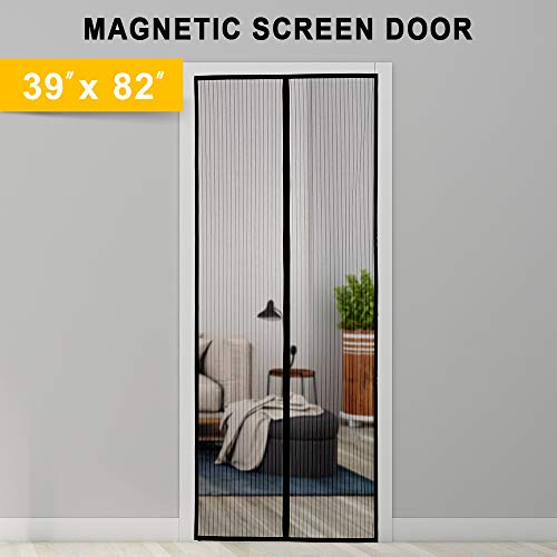 Bestselling Screen Doors