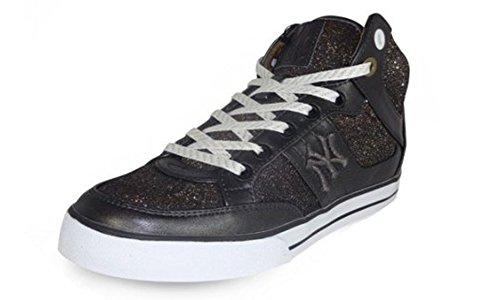 Femme Pour Femme New York Baskets New Baskets Pour York New SzwIS8qx