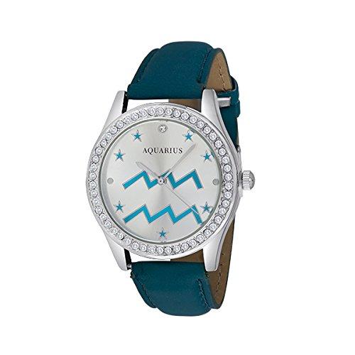 unisex-crystal-zodiac-horoscope-watch-aquarius