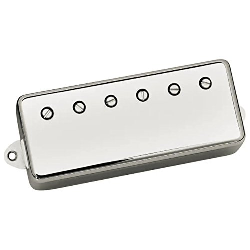 DiMarzio PG-13 Paul Gilbert Mini Humbucker Electric Guitar Neck Pickup