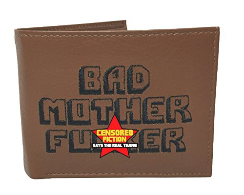 bmf-wallet-mens-original-bi-fold-embroidered-brown-genuine-leather